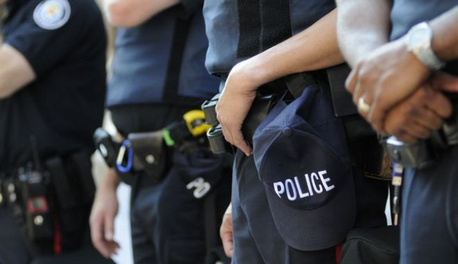 Ιταλία: Σε κατ'οίκον περιορισμό η 31χρονη που αποπλάνησε ανήλικο και απέκτησε παιδί μαζί του