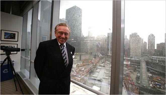 11η Σεπτεμβρίου: Γνωρίζατε ότι κατέρρευσε και τρίτος πύργος;
