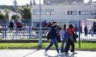 Υπουργείο Παιδείας: Στις 15 Μαΐου η ανακοίνωση του αριθμού εισακτέων στην τριτοβάθμια