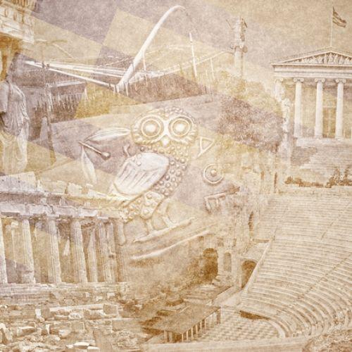 Μια Αιωνιότητα και μια Μεταπολίτευση:Η Ασταθής Διαδρομή του Ελληνικού Κοινωνικού Κράτους