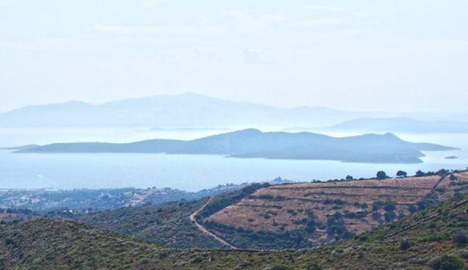 """Θερινό """"Νταβός"""" στην Ελλάδα σχεδιάζει η κυβέρνηση. Σε ποιο νησί θα κατασκευαστεί το συνεδριακό κέντρο"""