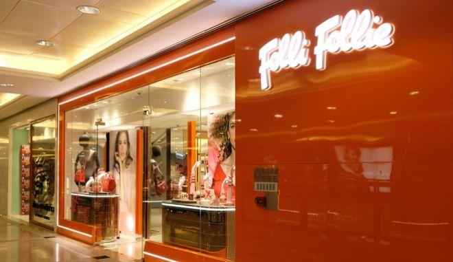 Folli Follie: Τα 34 ασημικά της που βολιδοσκοπεί η αγορά