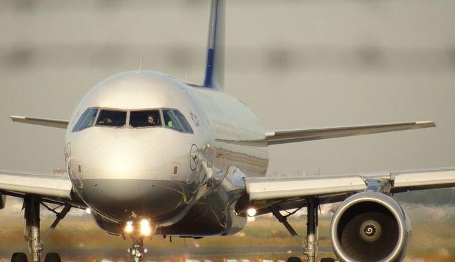 To success story του Αεροδρομίου Ιωαννίνων: Πώς έγινε προορισμός Σκανδιναβών