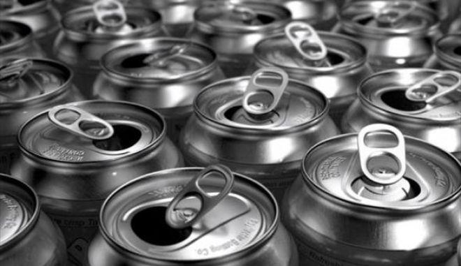 Έρευνες της αντιτρομοκρατικής για την προκήρυξη εναντίον πολυεθνικών εταιρειών. Προληπτική ανάκληση μεμονωμένων μπουκαλιών Coca Cola light και Nestea