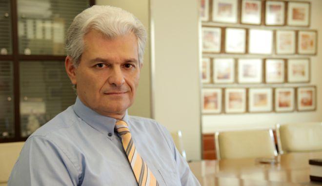 Καρκίνος Παγκρέατος: Ελπίδες για επιβίωση των ασθενών δίνει Έλληνας χειρουργός