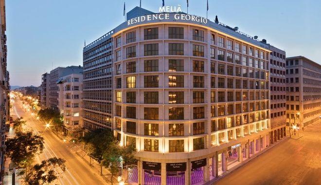 ΕΕ: Πρόστιμο 6,6 εκατ. ευρώ σε αλυσίδα ξενοδοχείων που δραστηριοποιείται και στην Ελλάδα