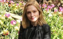 Φοιτήτρια που μαχαίρωσε τον εραστή της αθωώνεται χάρη στο 'υπέροχο μυαλό' της
