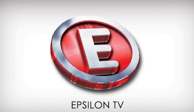 Στα ύψη η τηλεθέαση των ειδήσεων του Epsilon