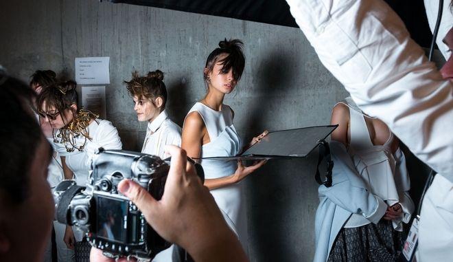 ΙΕΚ ΔΕΛΤΑ 360: Η πολυνίκης σχολή σε διαγωνισμούς και στα επαγγέλματα ομορφιάς