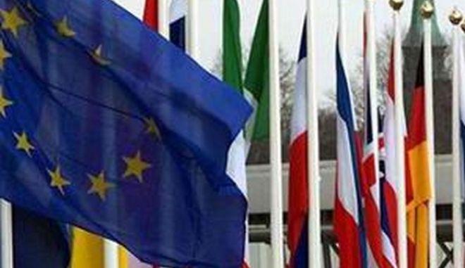Εγκρίθηκε η επιμήκυνση των δανείων για Ιρλανδία και Πορτογαλία