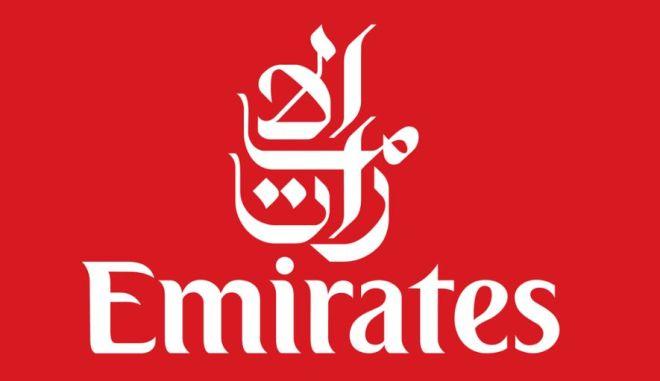 Η Emirates και η flydubai ανακοινώνουν τα πρώτα δρομολόγια κοινού κωδικού