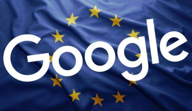 Google: Θα χρεώνει μηχανές αναζήτησης που θέλουν να γίνουν default επιλογές σε Android στην ΕΕ