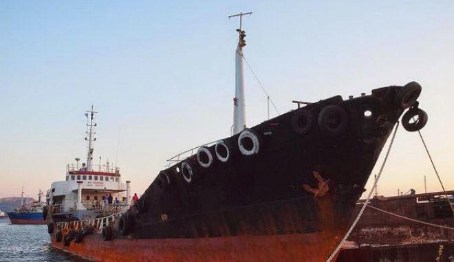 Προφυλακιστέο ακόμα ένα άτομο για την υπόθεση του πλοίου Noor One
