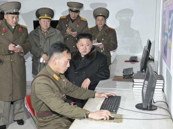 RedStar: Μπορείς και εσύ να έχεις το λειτουργικό της Βόρειας Κορέας
