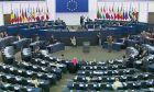 Στο Ευρωκοινοβούλιο η Μάγδα Φύσσα: Δικαίωση για όλα τα θύματα του φασισμού