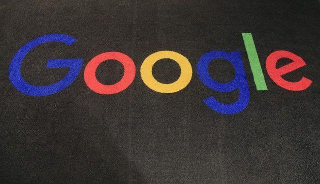 Η Google
