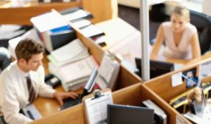 Υπ. Εργασίας: Η αδήλωτη εργασία μειώθηκε στο 13,39% το 2016