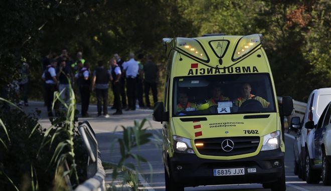 Το balconing επανήλθε δυναμικά και αφήνει εκ νέου θύματα στην Ισπανία