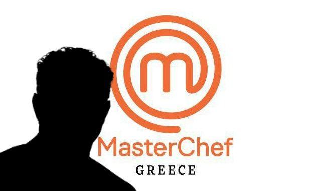 Ανατροπή στο Master Chef: Την έφεραν πίσω στο παιχνίδι και βγήκε αμέσως προτεινόμενη