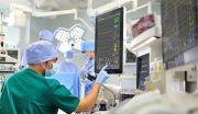 Περισσότερες από 100 επιτυχημένες επεμβάσεις αναθεώρησης ισχίου και γόνατος στο Ιατρικό Διαβαλκανικό Θεσσαλονίκης