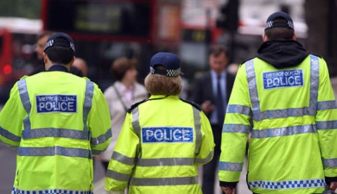 Brexit: Σχεδόν 6.200 εγκλήματα μίσους διαπράχθηκαν μετά την επικράτησή του