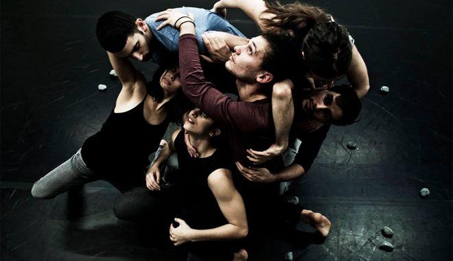 """Διαγωνισμός News 24/7: Κερδίστε προσκλήσεις για την παράσταση """"Exodus"""" στο θέατρο """"Ροές"""""""