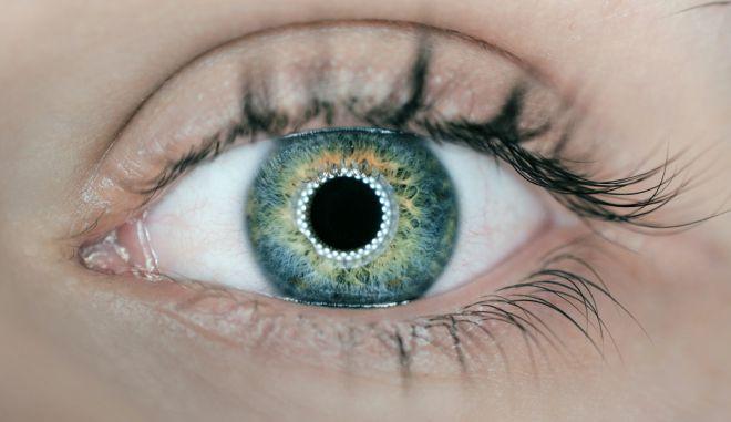 Καταρράκτης ματιών: Τα συμπτώματα και η σύγχρονη θεραπεία