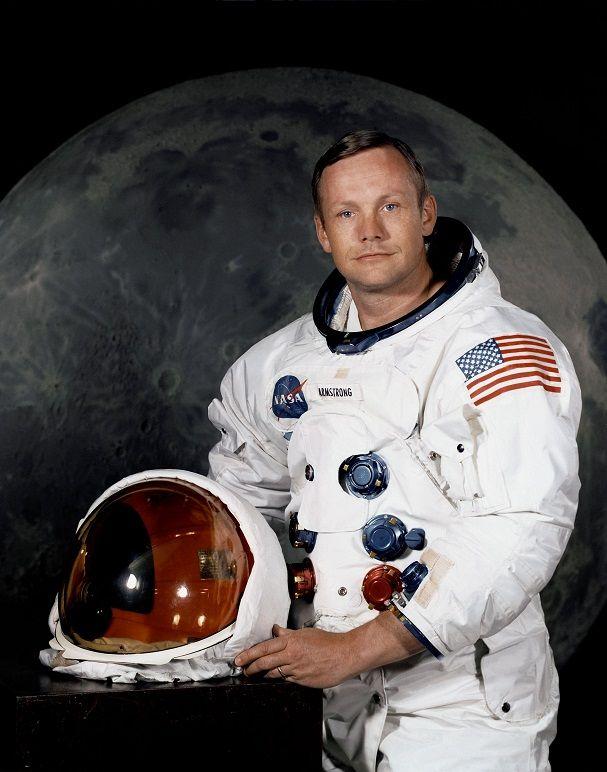 Από τη «La La Land» στο φεγγάρι!