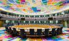 Eurogroup: Εγκρίθηκε η 7η Έκθεση Ενισχυμένης Εποπτείας