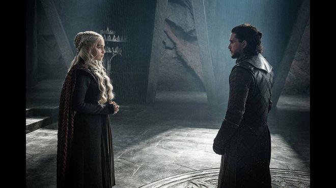 Game of Thrones: 5 πράγματα για τον 8ο κύκλο που πρέπει να γνωρίζεις