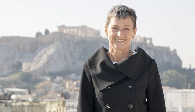 Dziurman στο News 24/7: Η Ελλάδα έχει αναμφισβήτητα ξεκινήσει τον δρόμο της ανάκαμψης