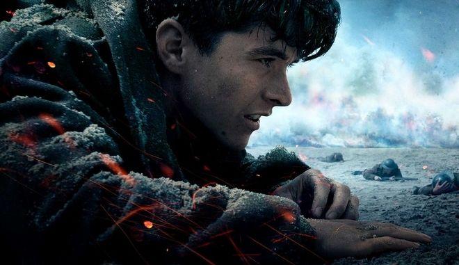 Στο 'Dunkirk' δεν παραδίδονται: 8 τρέιλερ που πρέπει να δεις αυτή την εβδομάδα