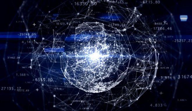 Ίντερνετ όπως λέμε σύμπαν. Τελικά πόσο μεγάλο είναι;