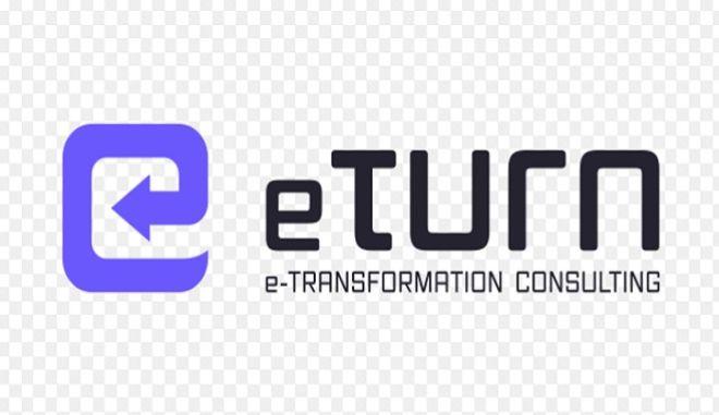 eTURN: Ένα νέο e-Transformation Consulting Firm στην ελληνική αγορά