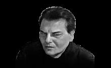 Ανδρέας Ν. Λύτρας