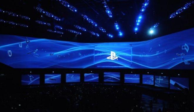 Βροχή τα games από το Playstation στην E3 2016