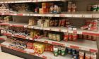 Κορονοϊός - Σούπερ Μάρκετ: Τι αγόρασαν κατά 721% παραπάνω οι Έλληνες