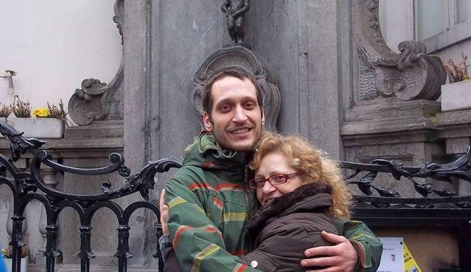 Μυστήριο διαρκείας: Ο Γιώργος αγνοείται έναν χρόνο στην Αλόννησο photo 1
