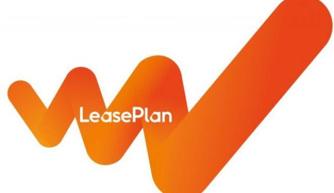 Η LeasePlan συμμετέχει στην πρωτοβουλία EV100 και επιταχύνει τη μετάβαση στην ηλεκτρική μετακίνηση
