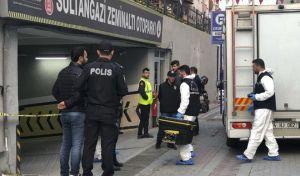 Έρευνες της αστυνομίας στην Κων/πολη για την υπόθεση Κασόγκι