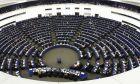 Νέο ευρωράπισμα στην Τουρκία για την κυπριακή ΑΟΖ