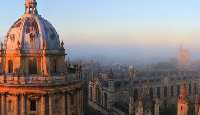 Τα 19 ευρωπαϊκά πανεπιστήμια της απόλυτης επαγγελματικής επιτυχίας