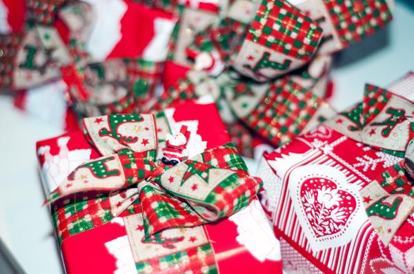 Μην βγεις στο κρύο. Πάρε τα δώρα σου online με έκπτωση ως και 90%