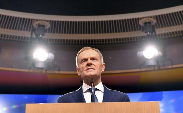 Δεκατέσσερις χώρες της ΕΕ και οι ΗΠΑ απελαύνουν ρώσους διπλωμάτες