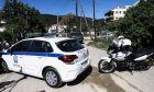 Γλυκά Νερά - Ελληνική Εταιρεία Συμβουλευτικής: Η Μυλωνοπούλου δεν μπορεί να αποκαλείται Σύμβουλος Ψυχικής Υγείας