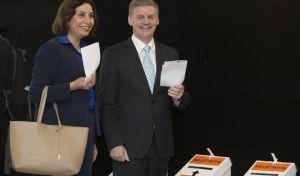 Νέα Ζηλανδία: Κυβέρνηση, αντιπολίτευση και Πράσινοι, έτοιμοι να συνεργαστούν με τους εθνικιστές