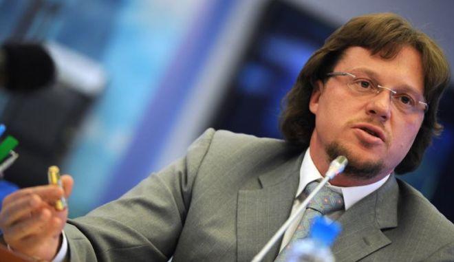Δεν θα εκδοθεί στη Ρωσία ο Πολόνσκι