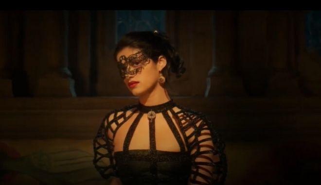 The Witcher: Blood Origin - Εκτός από τη νέα σεζόν έρχεται και το prequel