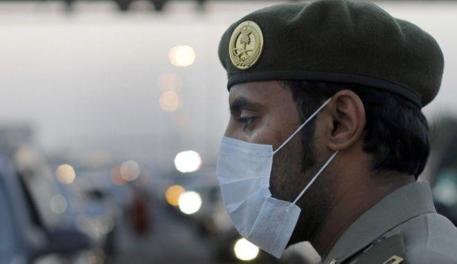 Σαουδική Αραβία: Έκρηξη σε νεκροταφείο - Πληροφορίες και για Έλληνα τραυματία