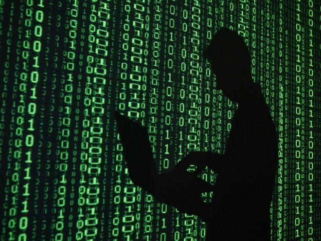 Armada Collective: Ποιοι είναι οι χάκερ που επιτέθηκαν στις ελληνικές τράπεζες